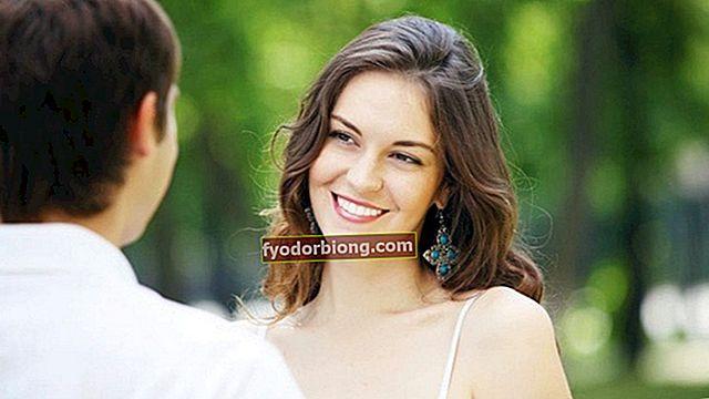 Flirttailu - 8 varmoja vinkkejä voittaa murskaus lopullisesti