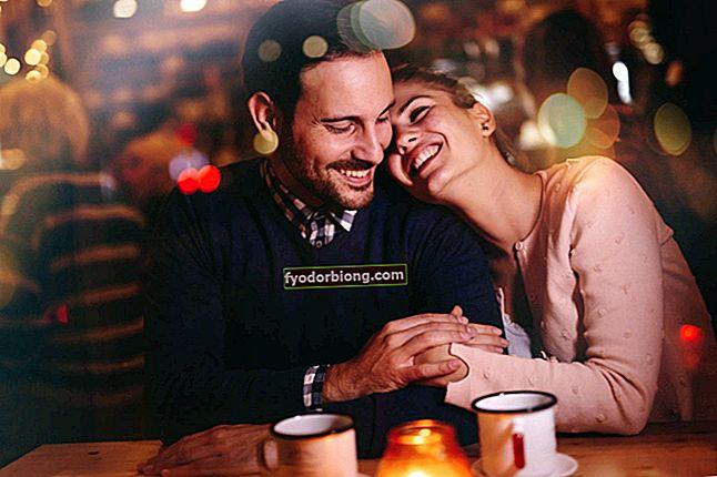 Kæresteoverraskelser - Gaveideer og fester