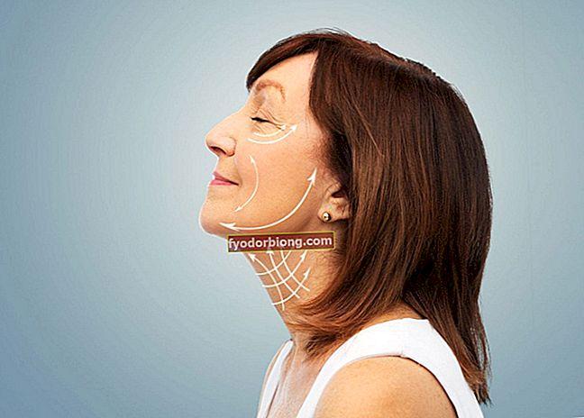 Niatsiinamiid - milleks see on mõeldud, kuidas seda kasutada ja kas see on kasulik nahale ja tervisele