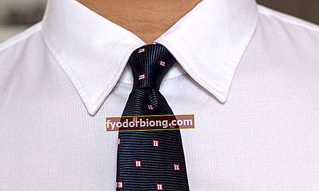Lipsu sidumine: 4 lihtsat ja mõistatuseta viisi