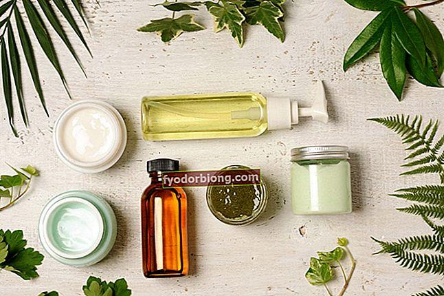 Vegaaninen shampoo - Mikä se on, miten se toimii ja hyödyttää