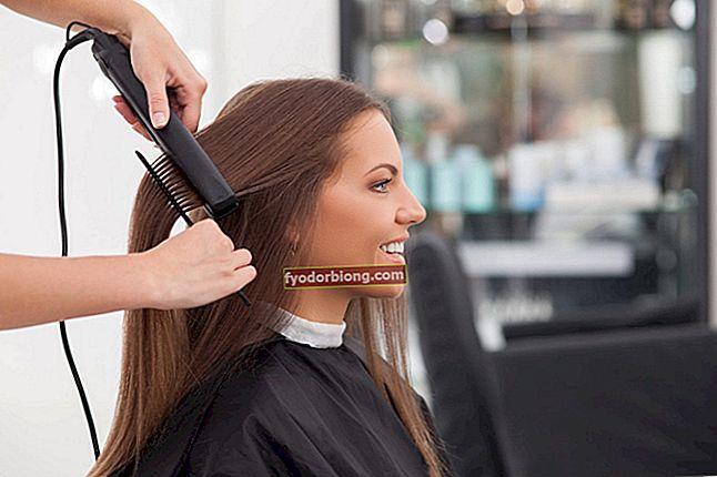 Orgaaniline pintsel, mis see on? Kas see rikub juukseid? Eelised + kuidas kodus hakkama saada