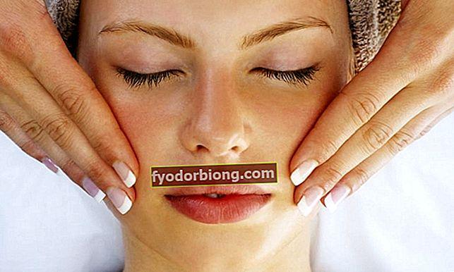 5 pārtikas produkti, kas ir kolagēna avoti un padara ādu perfektu