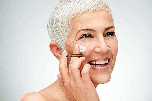 Komedogeninis - kas tai yra ir kaip jį atpažinti kosmetikoje