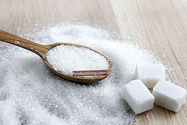 Matu cukurs - ieguvumi un mitrināšanas receptes ar sastāvdaļu