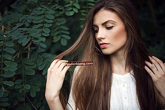Taisni mati - veidi, kopšana un padomi, kā tos kopt