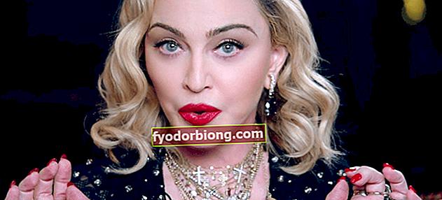 Madonna, hvem er det? Biografi, karriere og nysgerrighed