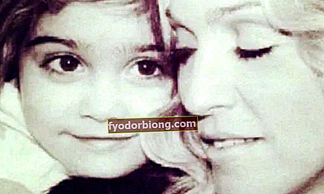 Madonnas datter er vokset! Se hvordan Lourdes Maria har det