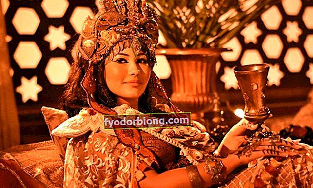 Thaynara OG, hvem er det? Biografi, succes, nysgerrighed omkring influencer