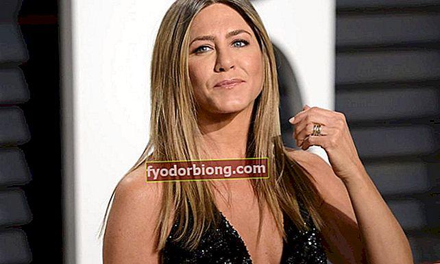 Mezinárodní celebrity, které podstoupily plastickou chirurgii před 30!