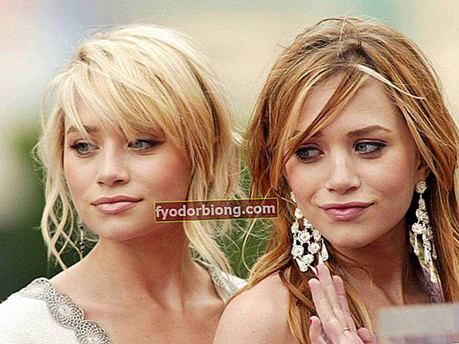 Olsen Twins - Hvad skete der med dem efter Hollywood?