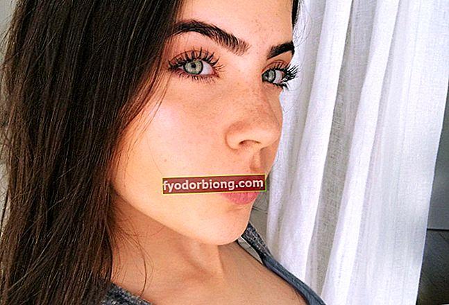 Jade Picon, hvem er det? Biografi, karriere, nysgerrighed og kontroverser