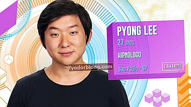 Pyong Lee, hvem er det? Biografi, kontroverser og nysgerrigheder om Youtuber