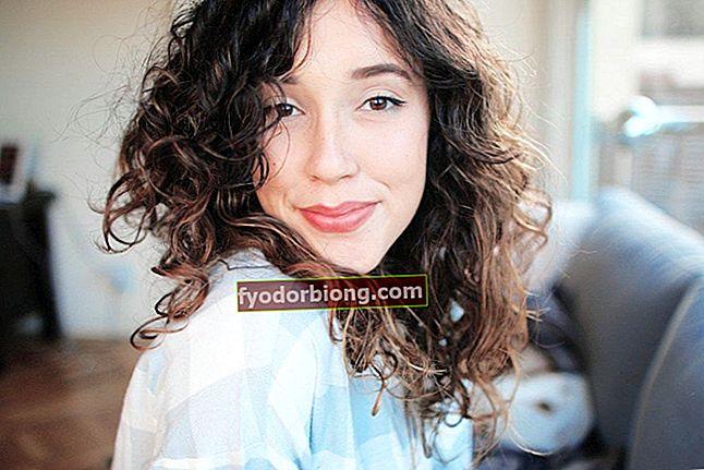 Bruna Vieira, hvem er det? Biografi, blog Efter de femten, bøger og karriere