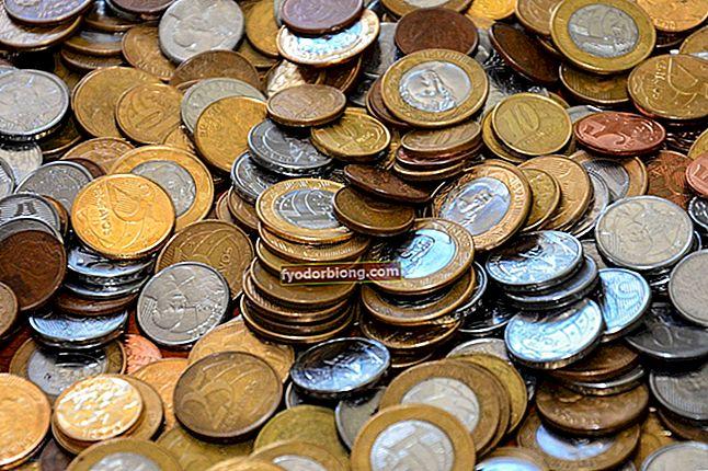 Drømmer om penge - betydninger og fortolkninger