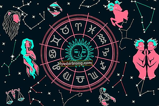Hvordan laver man stjernekort? Oplev de bedste gratis websteder