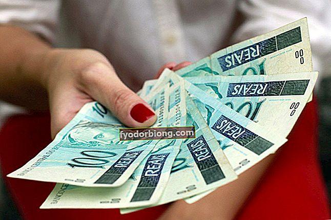 Sympati for at tjene penge, hvordan man gør? 10 muligheder for at tiltrække rigdom