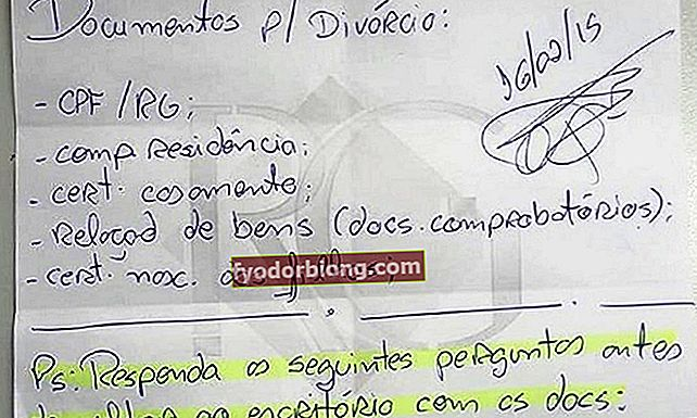 Advokat redder ægteskab med 4 spørgsmål på billetten