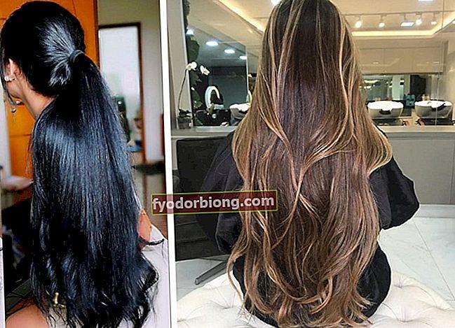 Hvordan får man hår til at vokse hurtigere?