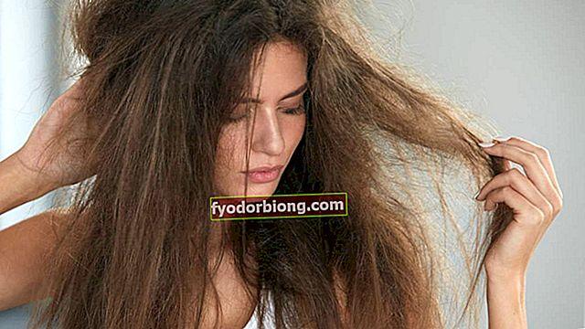 Poraini mati - kas tie ir, veidi, kā noteikt un ārstēt porainību