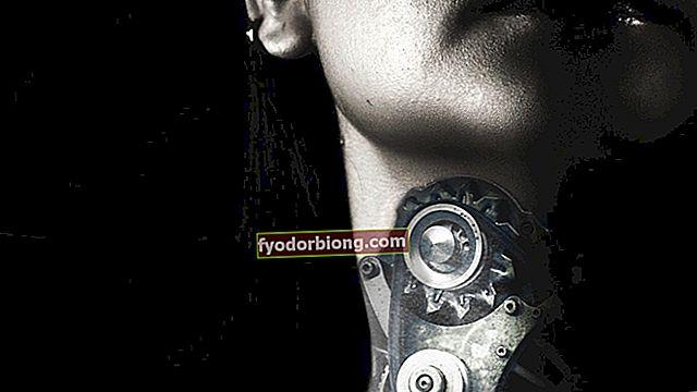 Tatovering på nakken - Mere end 70 inspirationer til tatovering