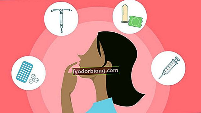 Rasestumisvastased rasestumisvastased vahendid - millal kasutada ja võimalused