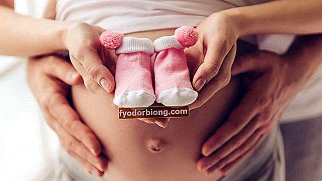 Rasestuge kiiresti - mida teha, et kiirendada rasestumist?
