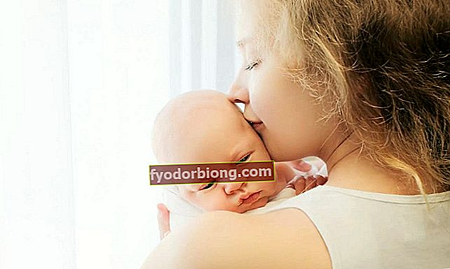 Test näitab, mis saab teie lapse nimi tulevikus