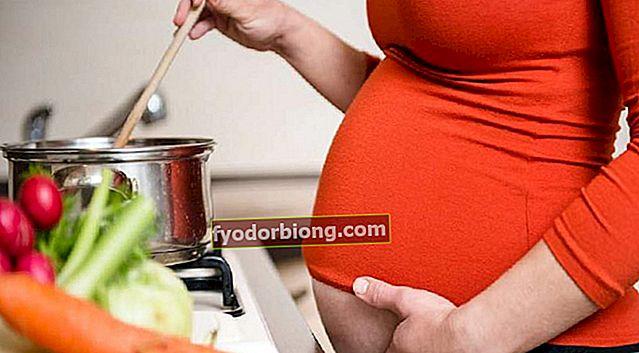 Need 16 toitu on rasedatele keelatud