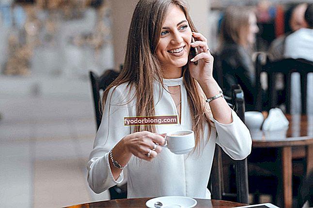 Sådan laver du kaffe - lækker kaffeopskrift og tip