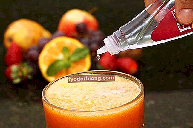Sødemiddel - Fordele, skader og forskel mellem syntetisk og naturligt