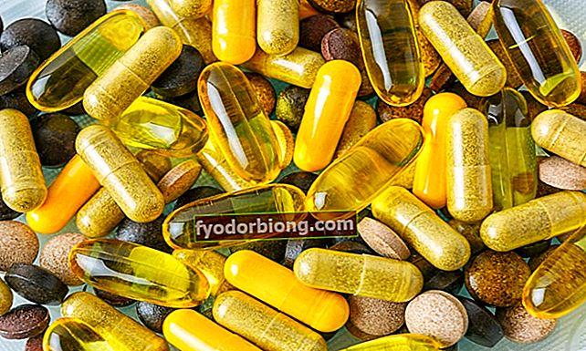 E-vitamin til hud og hår - Fordele og hvornår de skal suppleres