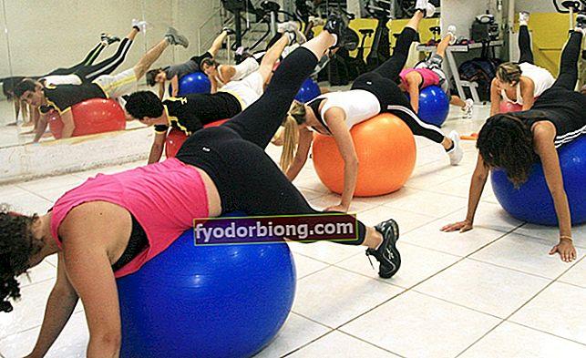 Lokalt fitnesscenter, 6 grunde til at medtage sporten i din træning